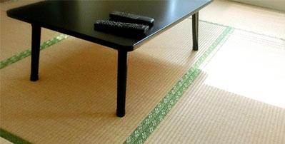 家具の移動無料
