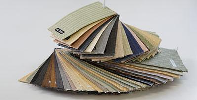 琉球畳・カラー畳なども