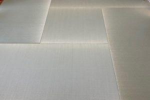 琉球畳・縁ナシ畳